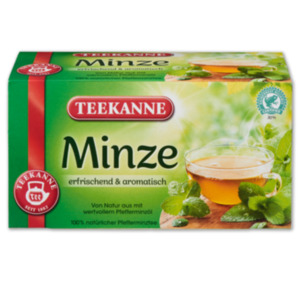 TEEKANNE Fix Tee