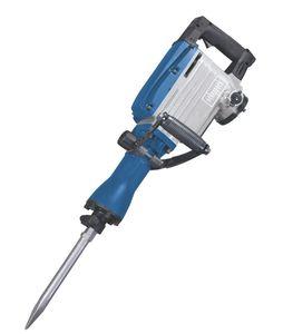 Scheppach AB1600 Abbruchhammer