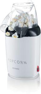 Severin Popcorn - Automat