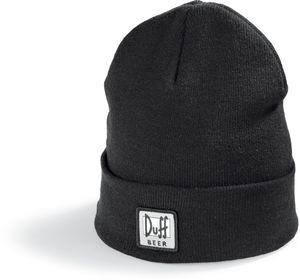 Duff Beer Mütze