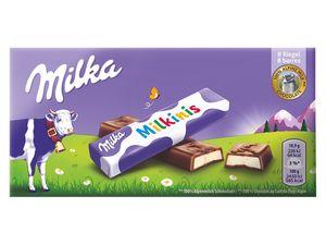 Milka Milkinis