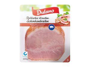 Delikatess Schinkenbraten