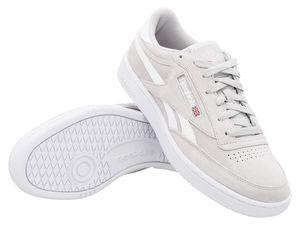 Reebok Herren Sneaker REVENGE PLUS MU