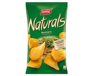 Lorenz®  Naturals