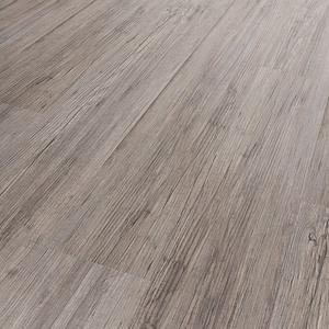 Vinylboden Rigid Clic Alpine Pine