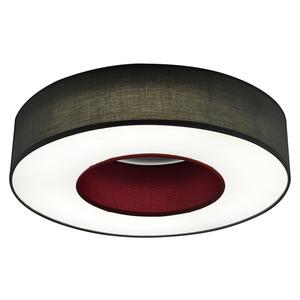Tween Light LED-Deckenleuchte rund Licata