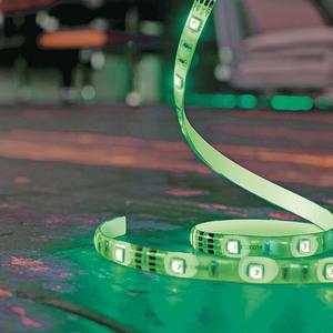 Tween Light LED-Band