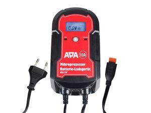 APA Batterieladegerät 6/12V 10A