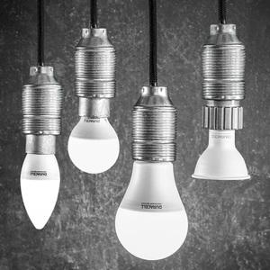 Duracell LED-LeuchtmittelSpar-Pack