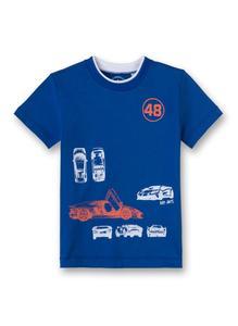 T-Shirt für Jungen
