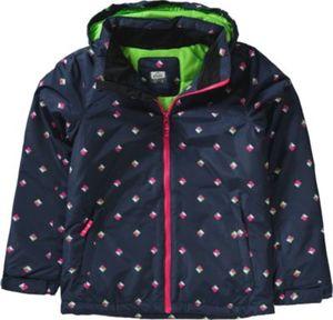 Skijacke TINA Gr. 176 Mädchen Kinder