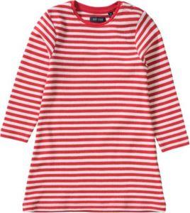 Baby Kleid Gr. 62 Mädchen Baby