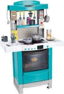 Cooktronic Bubble Küche