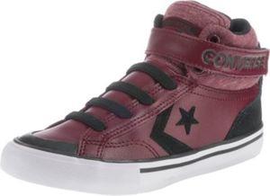 Sneakers High PRO BLAZE STRAP HI, Gr. 34 Jungen Kinder