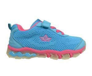 Sneakers Low Blinkies LIGHTBALL VS BLINKY Gr. 26 Mädchen Kleinkinder