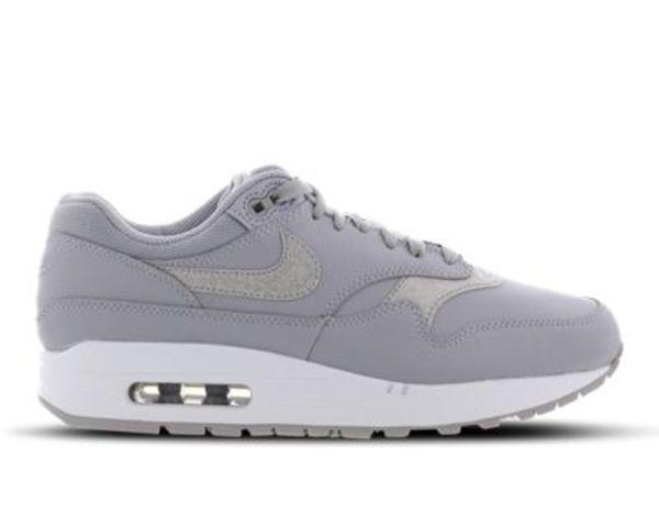 56563acd92be Nike AIR MAX 1 SE GLITTER - Damen von Runners Point ansehen ...