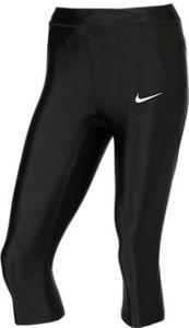 Nike SPEED CAPRI - Damen