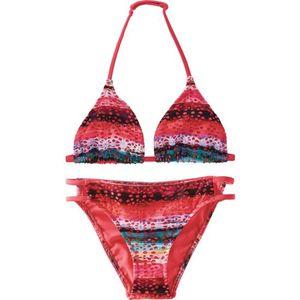 Bikini-Set Batik