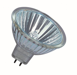 DECOSTAR Halogenlampen GU5,3 Osram