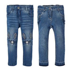 POCOPIANO     Blue Jeans