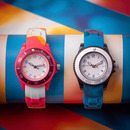 Bild 2 von KRONTALER     Mini-Colourwatch