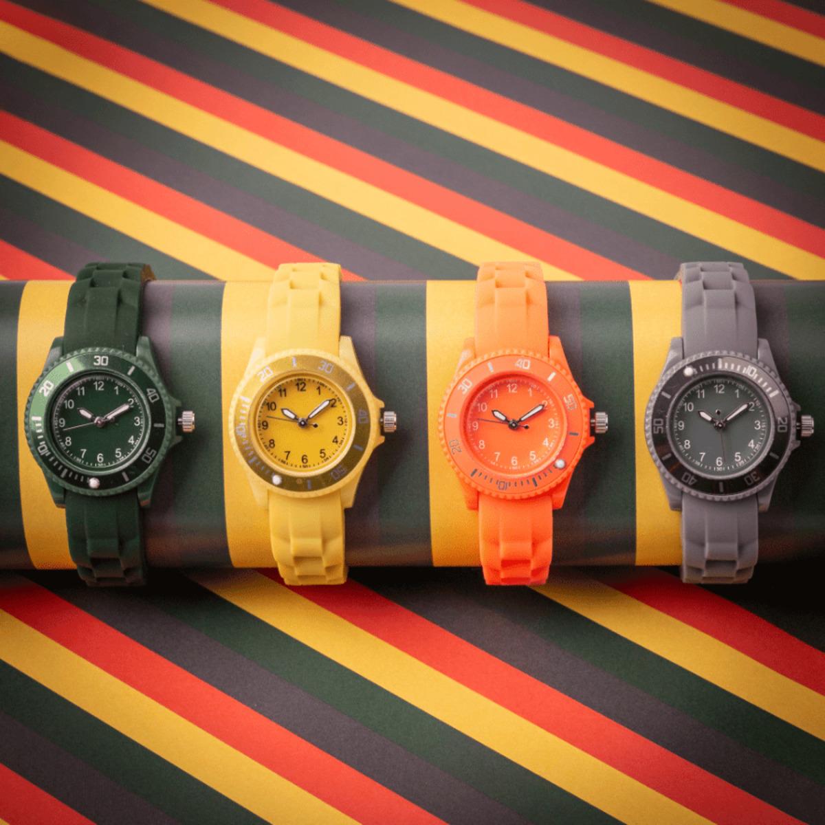 Bild 3 von KRONTALER     Mini-Colourwatch