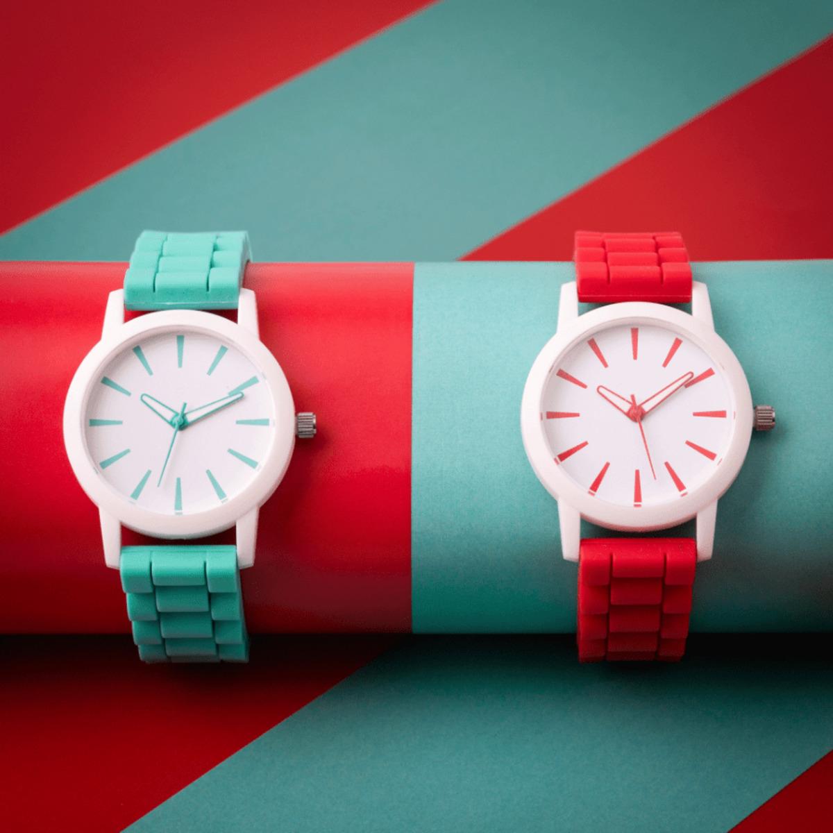 Bild 4 von KRONTALER     Mini-Colourwatch