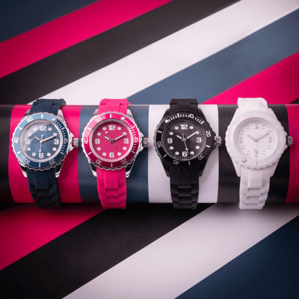 Bild 5 von KRONTALER     Mini-Colourwatch