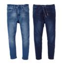 Bild 1 von POCOPIANO     Jeans / Denim Joggers