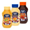 Bild 1 von TRADER JOE'S     Sauce / Senf / Ketchup