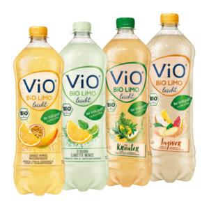 Vio Bio Limo leicht