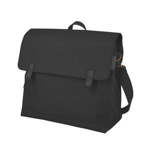 Maxi-Cosi Modern Bag WICKELTASCHE, Schwarz