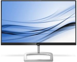 Philips 246E9QDSB/00 61 cm (24´´) Gaming Monitor schwarz/silber / A
