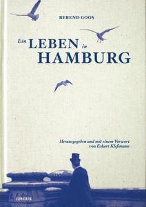 Goos, B: Leben in Hamburg