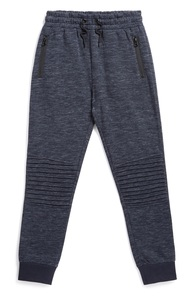 Marineblaue Jogginghose (Teeny Boys)