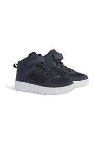 High-Top-Sneaker (kleine Jungen)