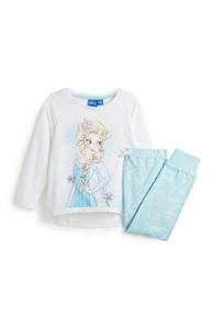 """Frozen"" Pyjamaset"