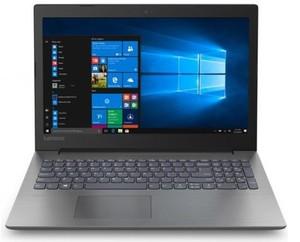 "Lenovo Notebook IdeaPad 330-15ARR ,  39,6cm(15,6""),AMD 5 2500U,16GB,1TB"