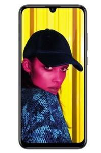 Huawei Smartphone P Smart (2019) ,  64GB, schwarz