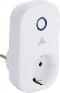 Eglo Stecker CONNECT PLUG | B-Ware - Der Artikel ist neu - keine OVP vorhanden