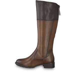 TAMARIS Women Stiefel Indah
