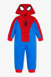 Spider-Man - Kostüm