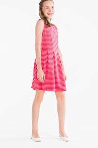 Smart & Pretty         Kleid - gestreift