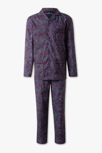 Westbury         Pyjama