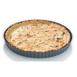 bongusto Backform QUICHE 28 cm