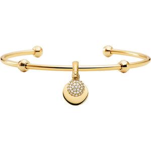 Michael Kors Armband MKC1122AN710