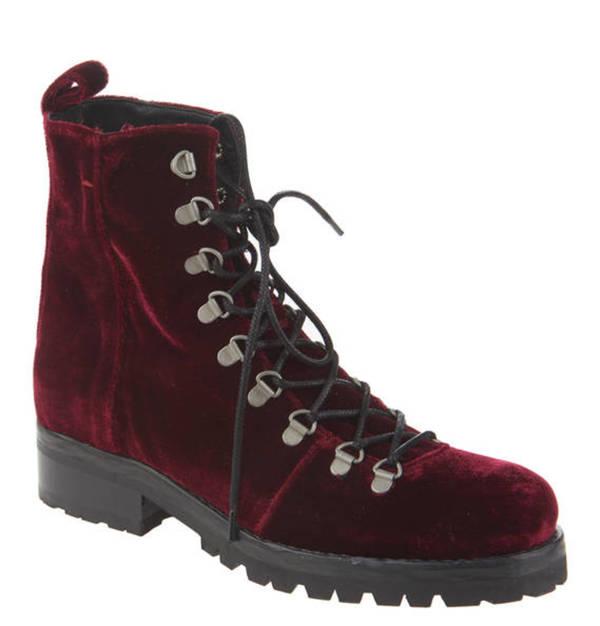 cd7c036772a273 CATARINA MARTINS Boots