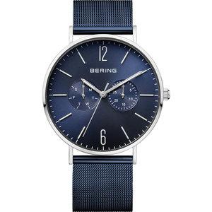 Bering Herrenuhr Classic 14240-303