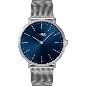 Boss Herrenuhr Horizon 1513541