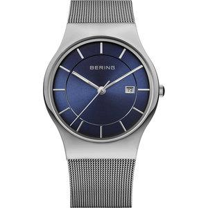 Bering Herrenuhr Classic 11938-003